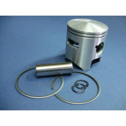Set piston Cagiva Mito I