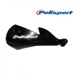 Handguard Polisport Sharp/set protectie maina enduro