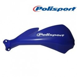 Handguards Polisport Sharp/set protectie maina enduro