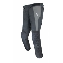 SPEED-X STAR II BIG PANTALON MOTO TEXTIL
