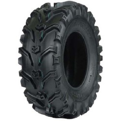 22x12-9 VRM 189 Anvelopa ATV/UTV