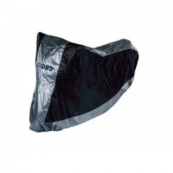 OXFORD HUSA MOTO-AQUATEX COVER EXTRA LARGE 926