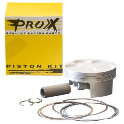 Kit piston B Honda CRF 250 R-X (2004-2015)