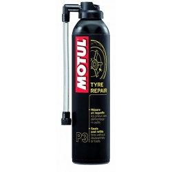 MOTUL TYRE REPAIR SPRAY