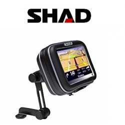 "SHAD SUPORT 4,3"" GPS X0SG40H  PRINDERE PE GHIDON"