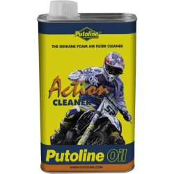 PUTOLINE ACTION CLEANER -1L