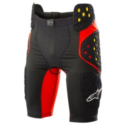 ALPINESTARS SHORT SEQUENCE PRO