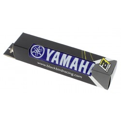 Yamaha Blackbird Bar Pads