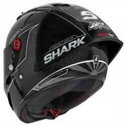 Casca Shark Race-R Pro GP Zarco Carbon