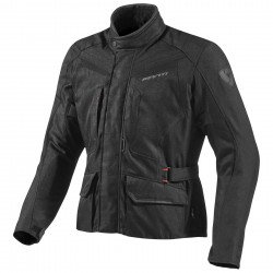 Geaca moto textil REV'IT Voltiac
