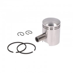 KIT PISTON APRILIA ROTAX 125cc