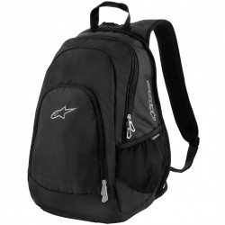 ALPINESTARS DEFENDER BLACK BAG
