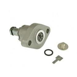 Intinzator lant distributie GY 125-150cc