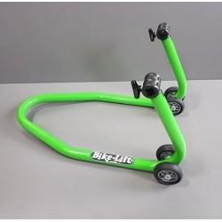 Stander moto fata FS-10 Bike Lift (Verde)