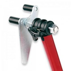 Adaptor roller fata stander Bike Lift BL-SAR10