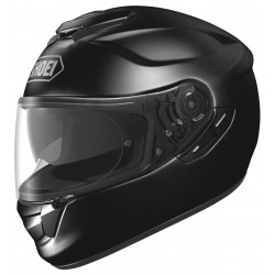 SHOEI Neotec II casca moto Flip-Up