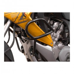 SW MOTECH CRASH BAR HONDA XL 700 cc TRANSALP