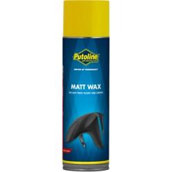 Spray Putoline ceara wax matt