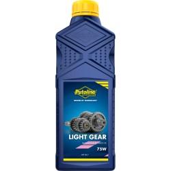 Putoline Light Gear 75W transmisie