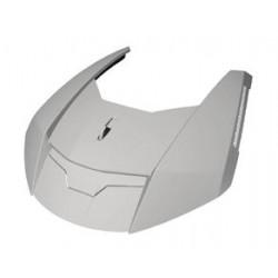 Shark Speed-R protectie capac ventilatie superioara