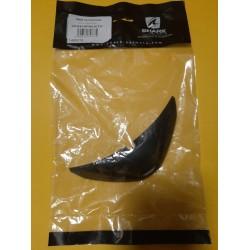 Shark kit ventilatie inferioara