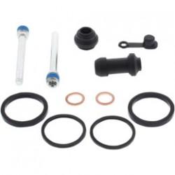 Kit reparatie frana CAN AM (BRP )/ Honda / Kawasaki / Suzuki / Yamaha