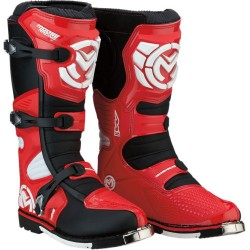 Cizme Moose Racing M1.3™ S18 MX SOLE OFFROAD
