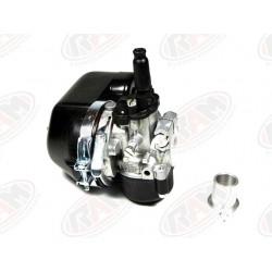Carburator Dellorto Babetta 210 49cc