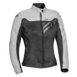 2020 IXON ORION LADY Geaca moto Textil 2 in 1