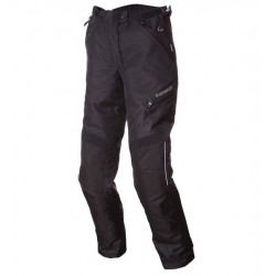Bering Intrepid Lady pantalon moto impermeabil
