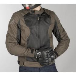 Bering Riko geaca moto textil de vara