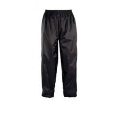 Bering ECO pantalon moto impermeabil pentru ploaie