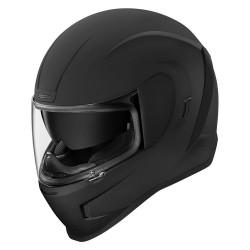 Casca moto ICON Airform™ Rubatone