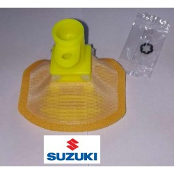 Filtru benzina Suzuki gsx-r 600 1000