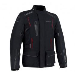 Geaca Moto Textil Gore-Tex Bering Ykon