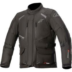 Alpinestars Andes Drystar V3 geaca textil impermeabila