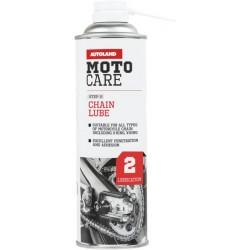 Aldmc Spray lant motociclete 0,5 l