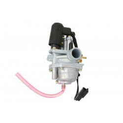 Carburator 17,5 mm Yamaha Jog 90 cc (soc electric)