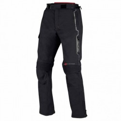Bering Balistik pantalon moto impermeabil