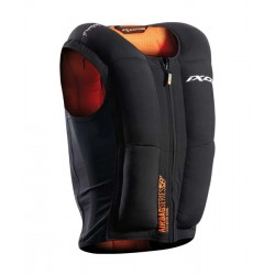 Vesta protectie moto IX-Airbag U03 IXON