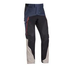 Pantalon moto barbati IXON EDDAS