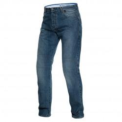 Jeans moto Dainese Bonneville