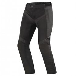 SHIMA JET pantaloni textil de vara pentru barbati