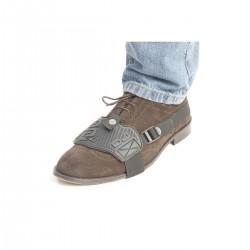Protectie schimbator de viteza pentru cizme/ghete OJ Metropolitane