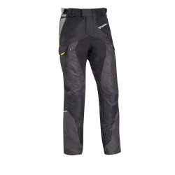 Pantalon moto textil IXON BALDER