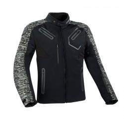 Bering Voltor Geaca Moto Textil Impermeabila