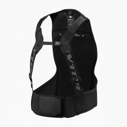 Protector spate moto Revit Slingshot