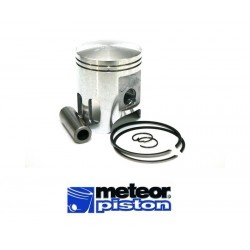 Set piston Ø53.00 Aprilia/MBK/Yamaha