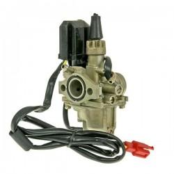 Carburator Honda/Peugeot (SOC ELECTRIC)