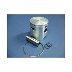 Set piston Cagiva Mito Il 125CC